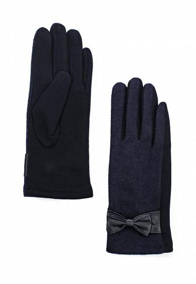 Купить Перчатки Venera синий VE003DWXSH84 Италия