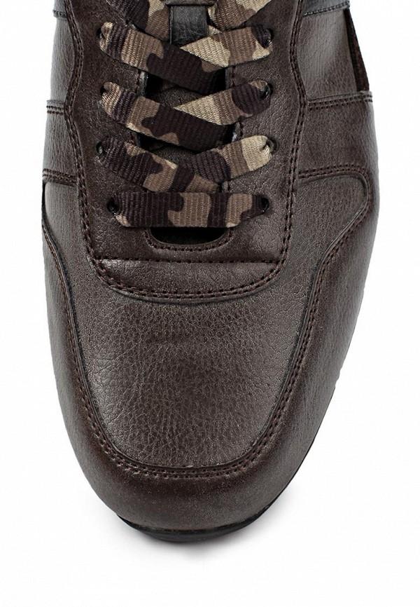 Немецкая Обувь Jana