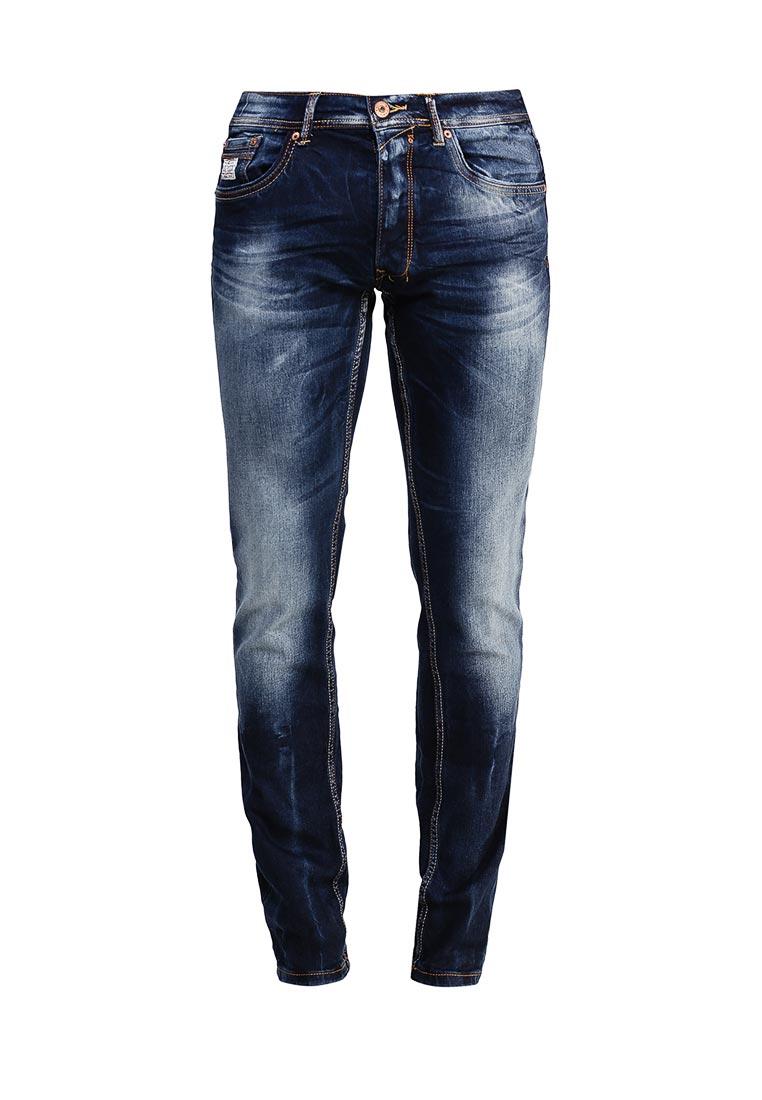 джинсы gas официальный сайт