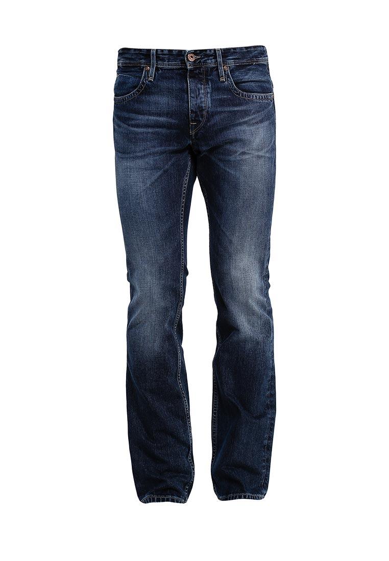 купить джинсы с доставкой на дом