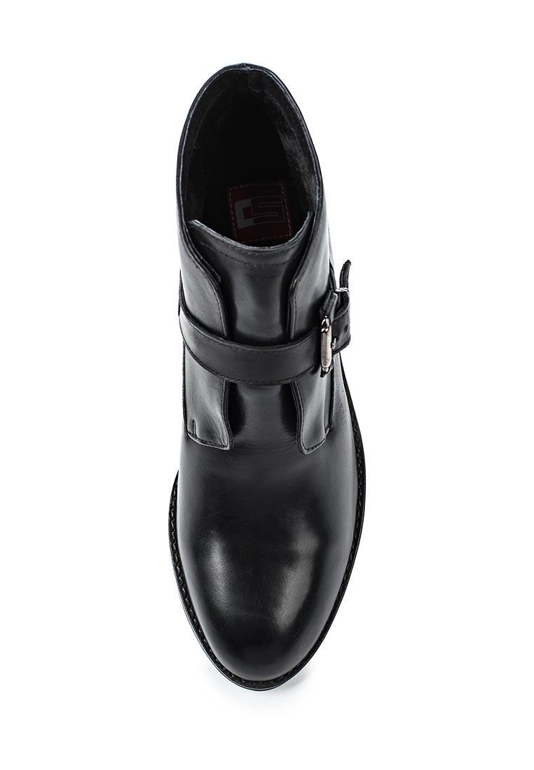 Купить обувь Calipso в интернет магазине WildBerries ru