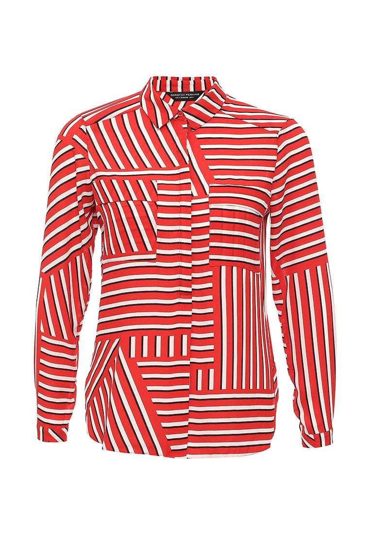 свитер для полных женщин спицами