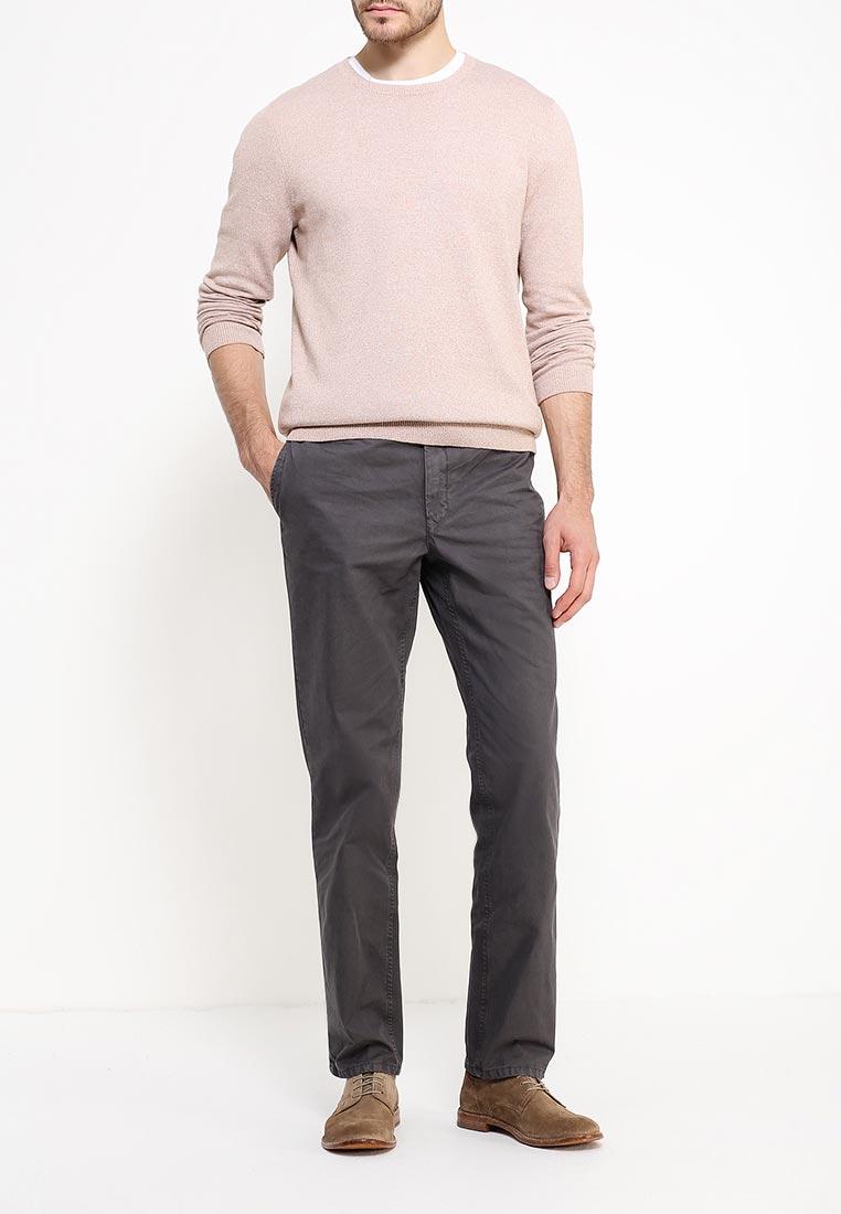 Модные женские брюки 2017 доставка