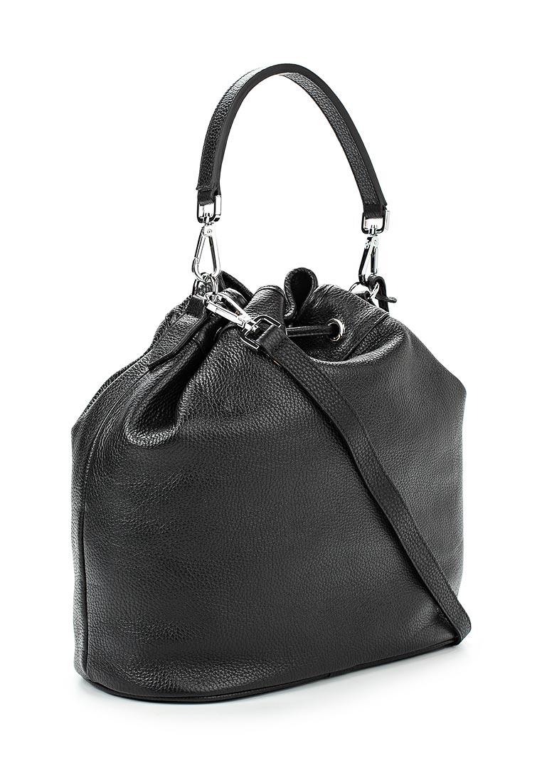 Женские сумки jacky celine цвет черный зимнее пальто женское 2015 2016 купить
