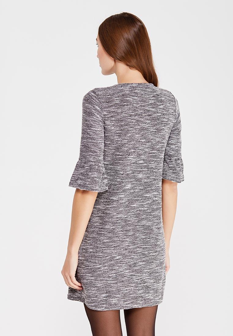 Женская Одежда Miss Selfridge