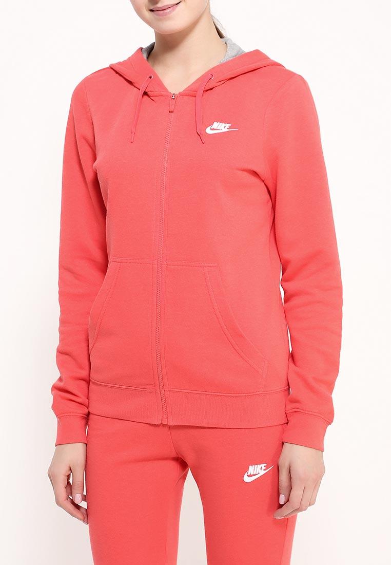Костюмы Nike Женские