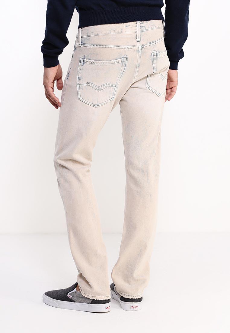 replay джинсы отзывы