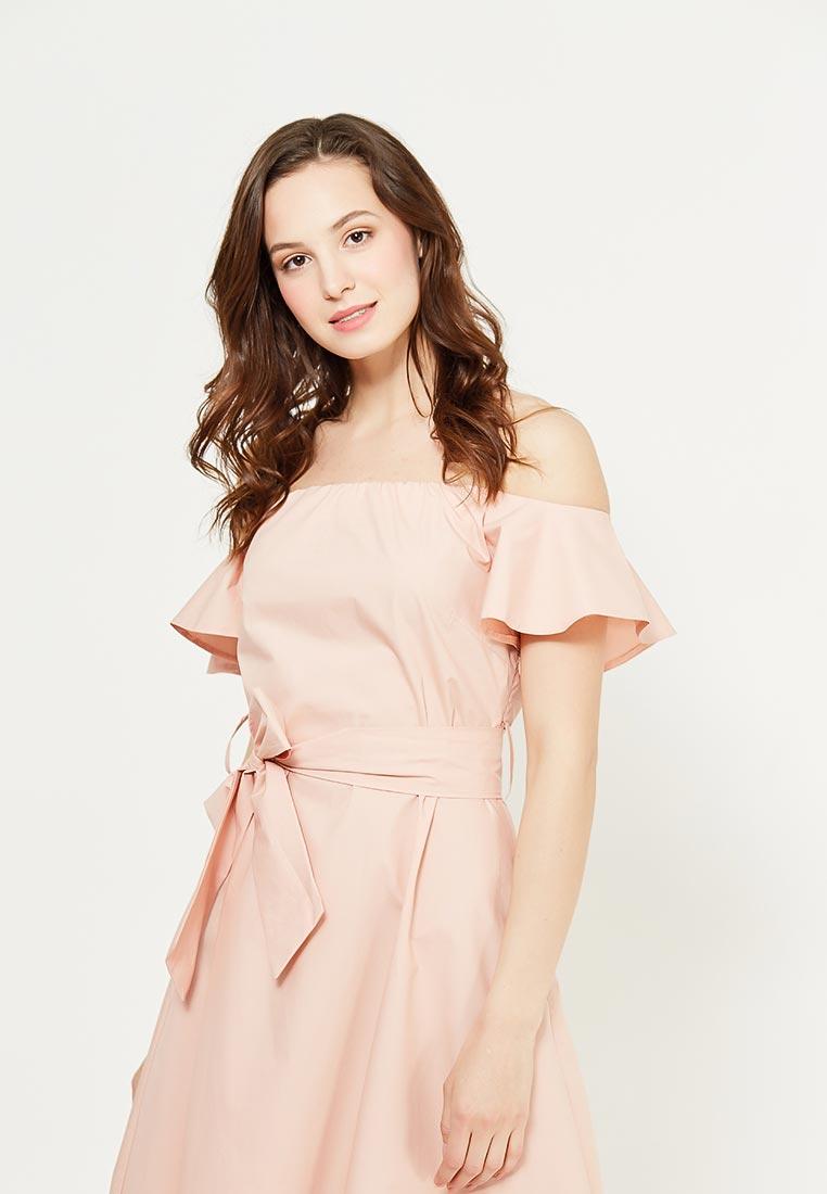 Женская Одежда Ринасцименто