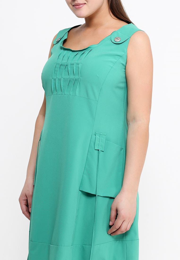 Ламода Женская Одежда Больших Размеров С Доставкой