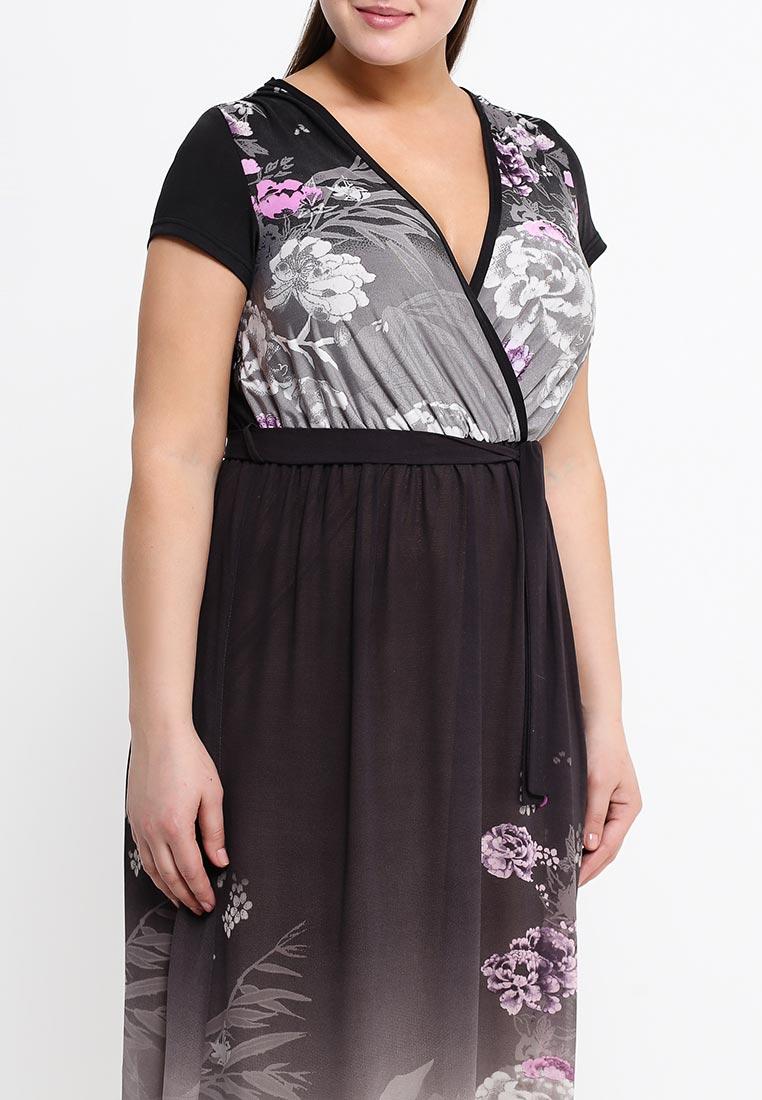 Недорогая Женская Одежда Для Полных С Доставкой