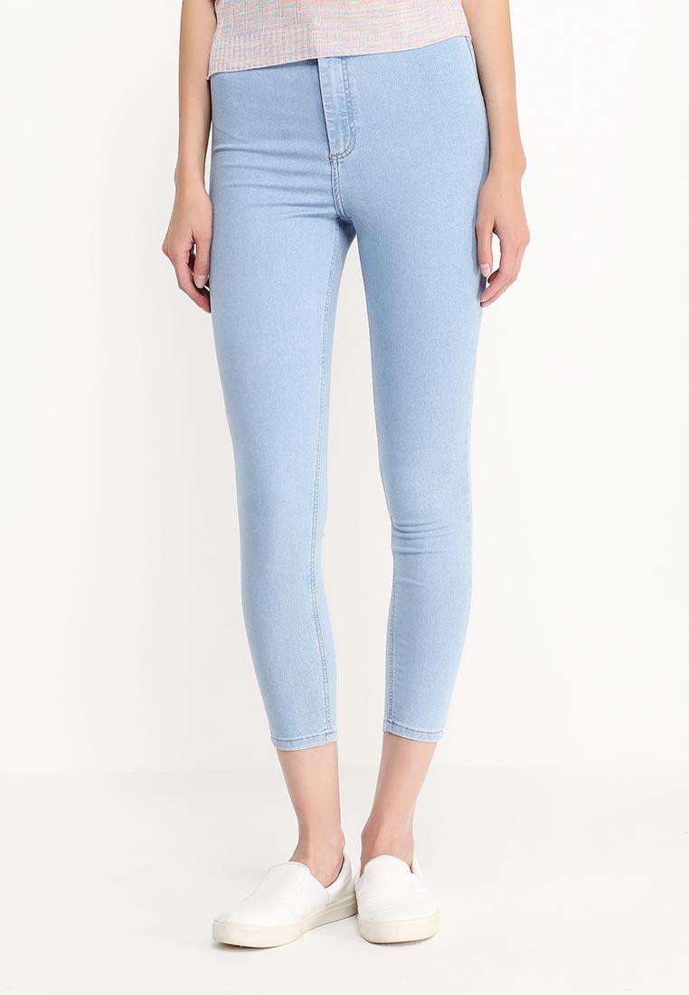 Дешевые джинсы с доставкой