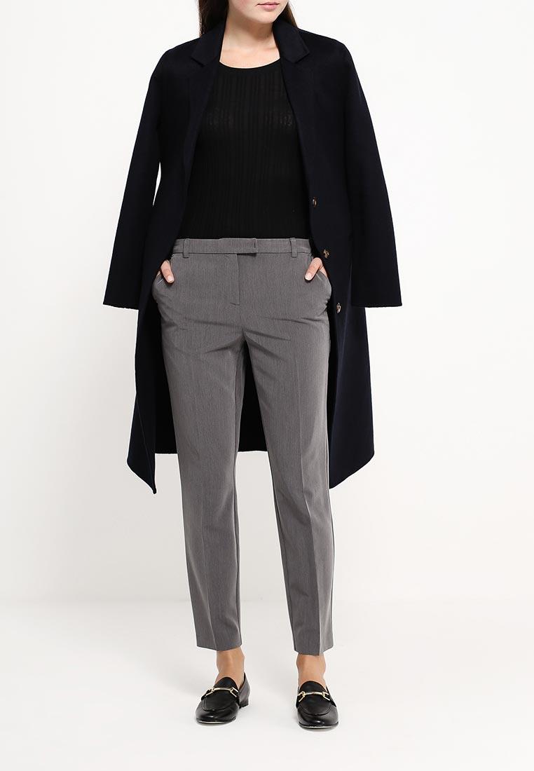 Модные классические женские брюки 2017