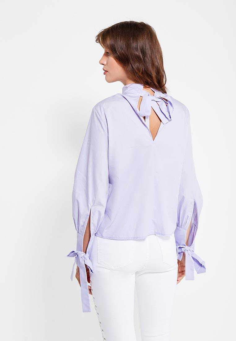 Купить Белую Блузку В Спб
