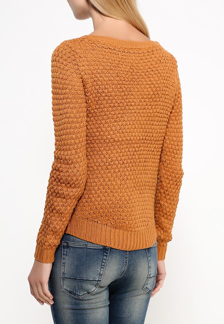 Модные Женские Пуловеры С Доставкой