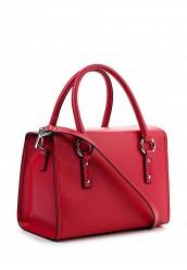 Итальянские сумки, ремни, портмоне Купить сумки