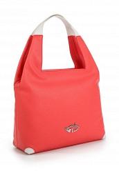 Женские сумки Braccialini Брачиалини, купить женскую