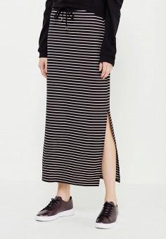 Юбки шарфы юбка для храмов