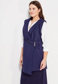 Женские пиджаки и костюмы