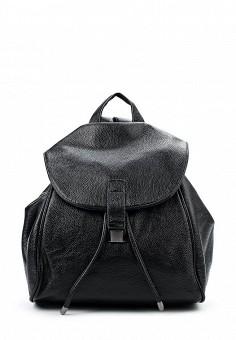 Рюкзак экко 4364 рюкзак отечественного производителя