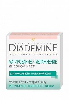 Диадемин косметика официальный сайт
