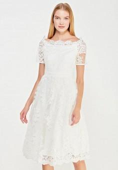 Свадебные платья на 2 день купить
