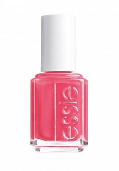 Essie лаки для ногтей официальный сайт