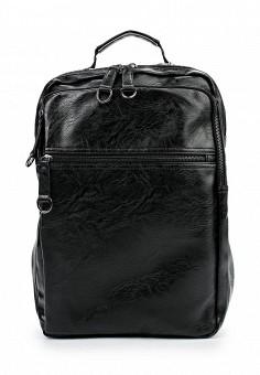 Купить рюкзак для мужчин в интернет магазине куплю рюкзак харьков