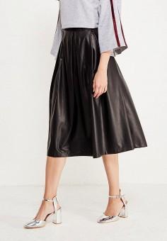 Купить юбка imperial