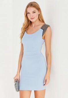 скандальные платья 2012