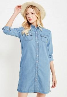 Платье джинсовое в беларуси купить