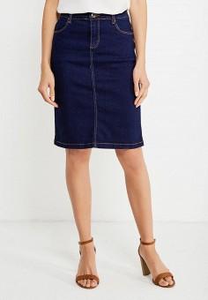 Джинсовые юбки через интернет
