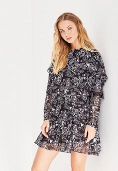Повседневные платья и сарафаны фото