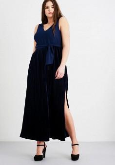 Ламода платья больших размеров фото