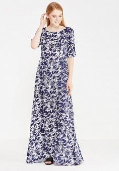 Магазин платьев miss