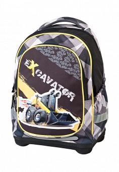 Ламода рюкзаки для мальчиков школьные за 950р чемоданы дорожная сумка оптом