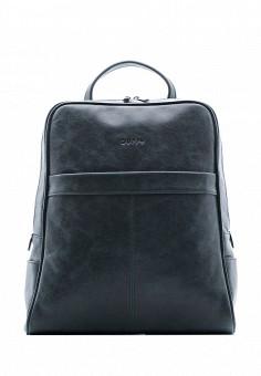 Фото рюкзаки и сумки рюкзаки нарисованных винкс