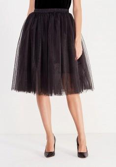 Купить юбки по 300 рублей