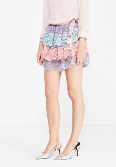Ламода летние юбки