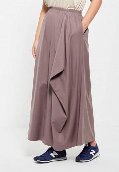 Женские макси юбки купить