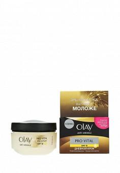 Olay косметика официальный сайт интернет магазин