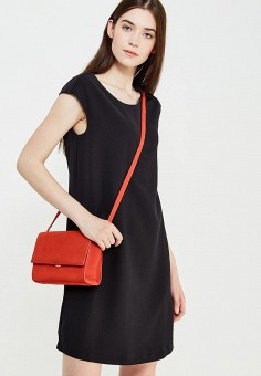 Строгие платья купить интернет магазин