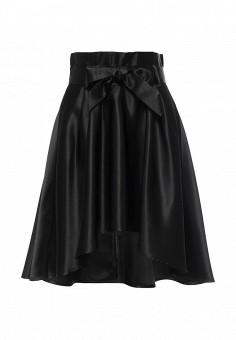 Черной короткой юбки белых трусах видео фото 130-83