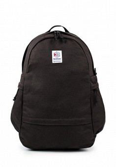 Рюкзаки reebok мужские спортивные рюкзак для подростков девочек фото