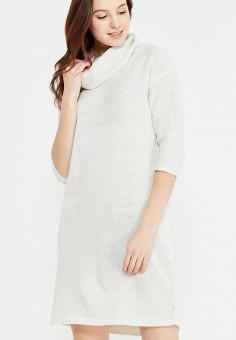 Ламода платья рубашка