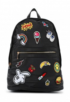 Купить детский рюкзак vitacci рюкзак-кенгуру infantino breathe
