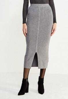 Где можно купить женские юбки
