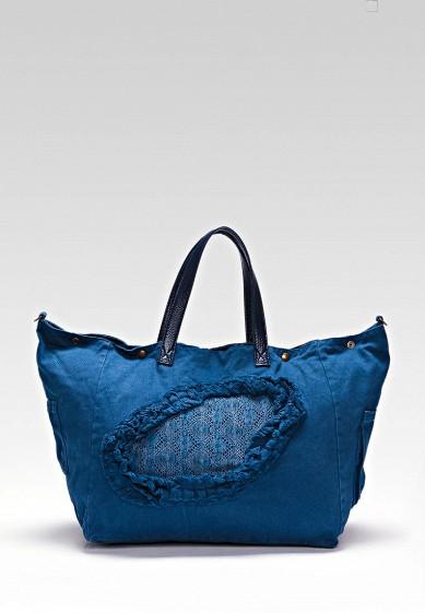 Сумки Arcadia - Купить итальянские сумки Аркадия в