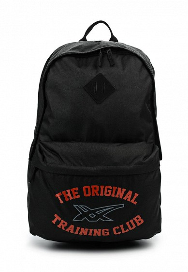 Рюкзак oasics выкройка рюкзака для куклы