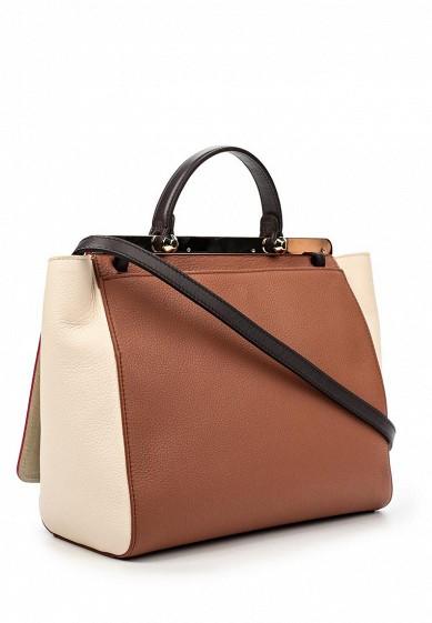 Сумка Furla f6291 - купить сумка furla f6291 в интернет