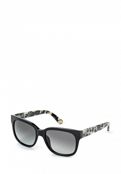 Очки солнцезащитные Juicy Couture JU 570/S SNM